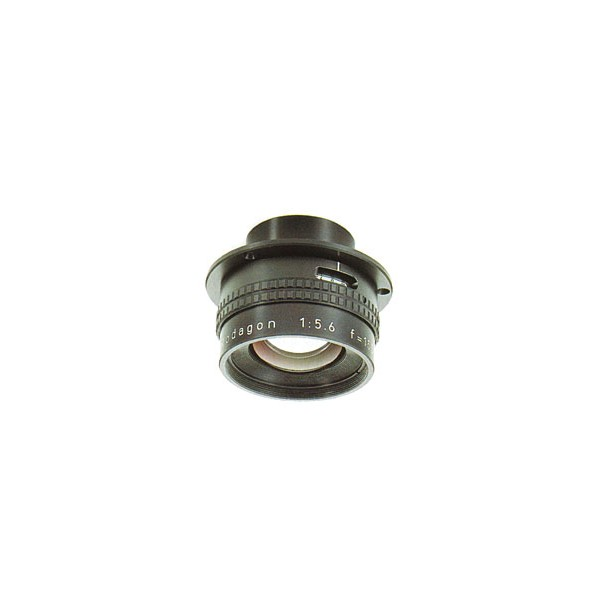 rodenstock rodagon enlarger lens
